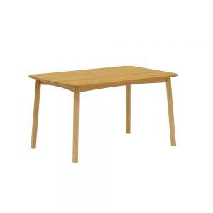 130食堂テーブル NA w14937
