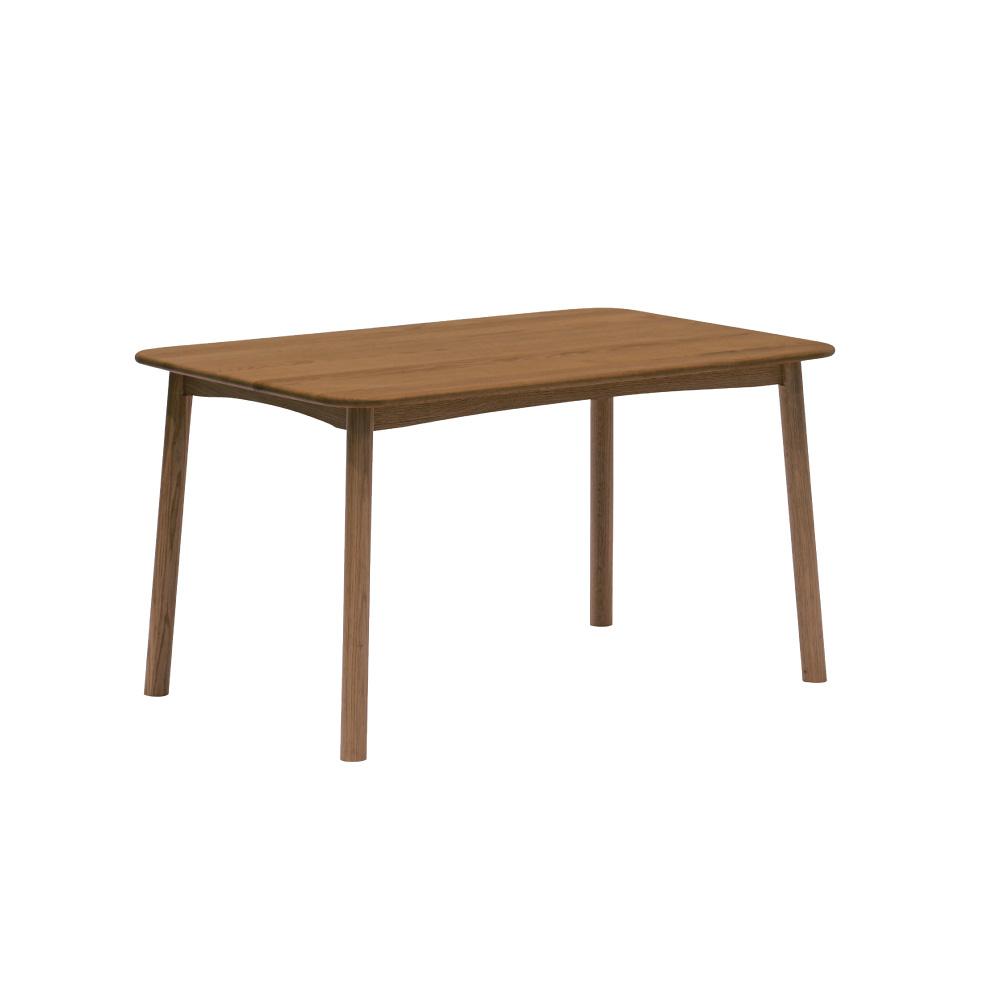 130食堂テーブル BR w14942