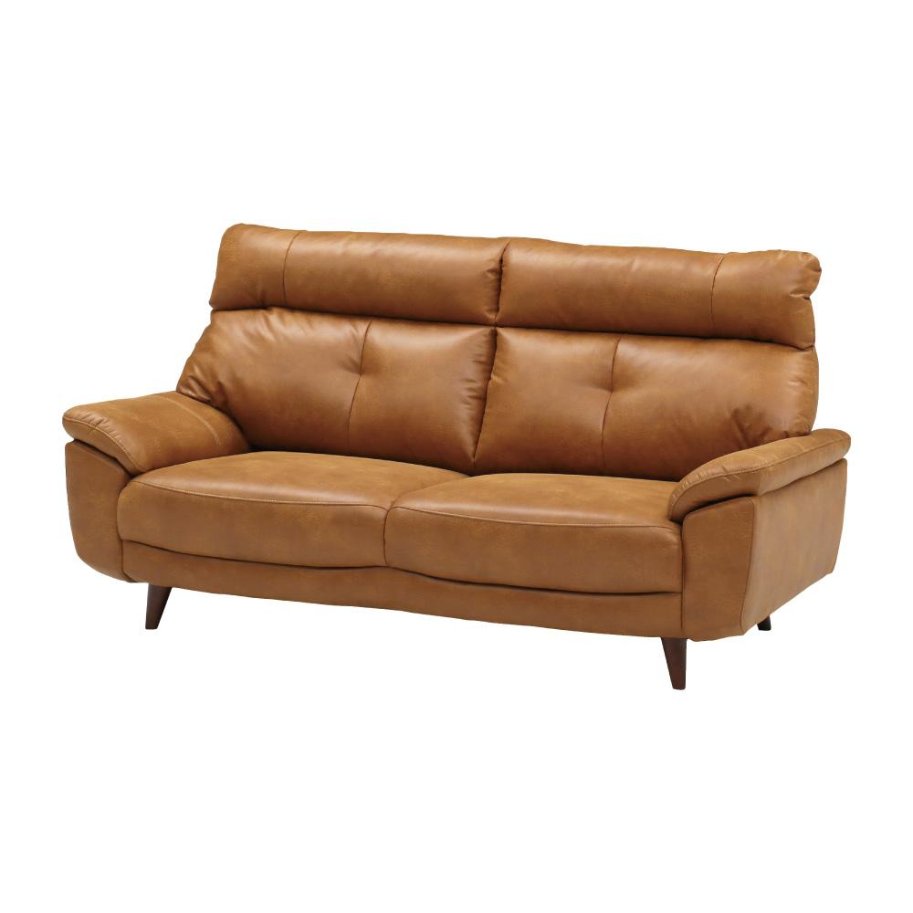 3Pソファー w18021