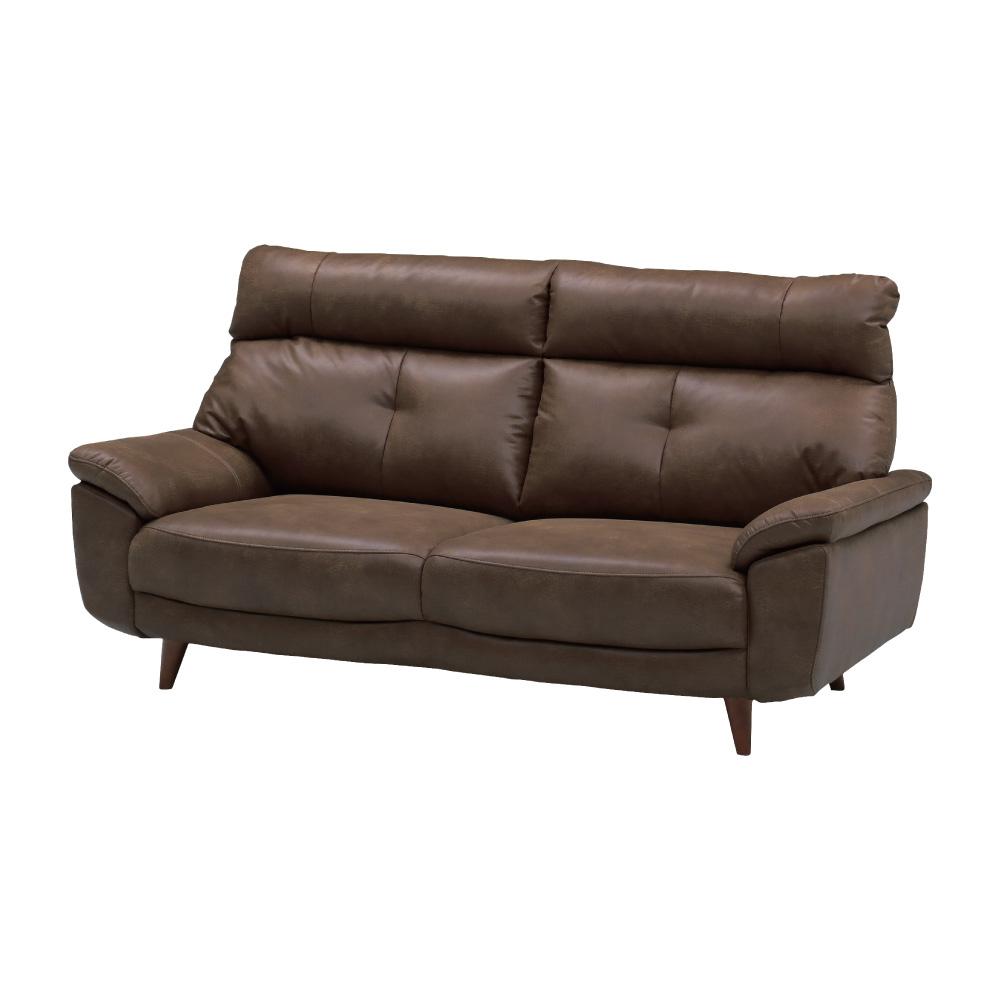 3Pソファー w18022