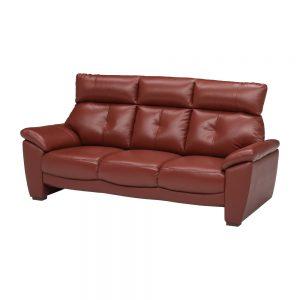 3Pソファー w02070