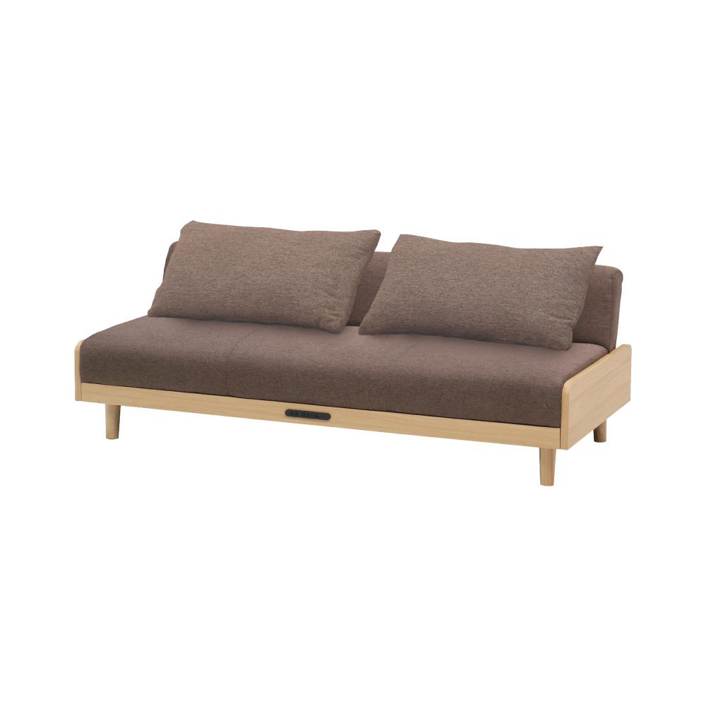 ソファーベッド w17960