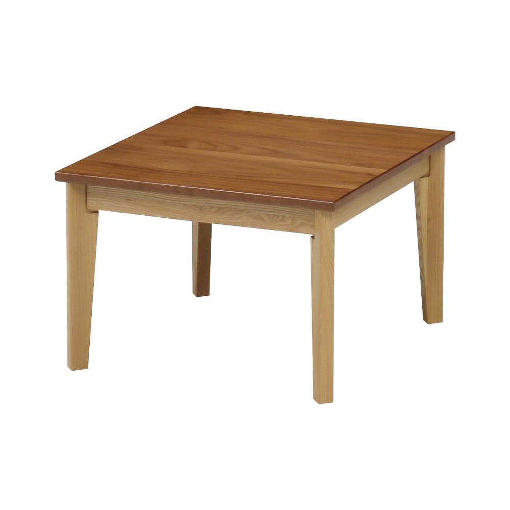 60リビングテーブル w01618