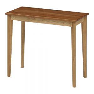 80リビングテーブル w01619