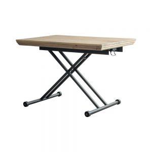 110リフティングテーブル w06041