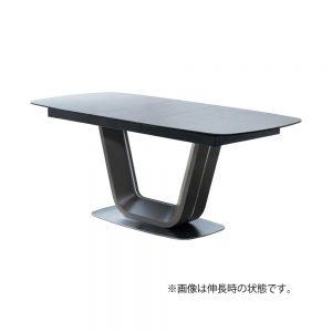 140(180)伸長食堂テーブル w16724