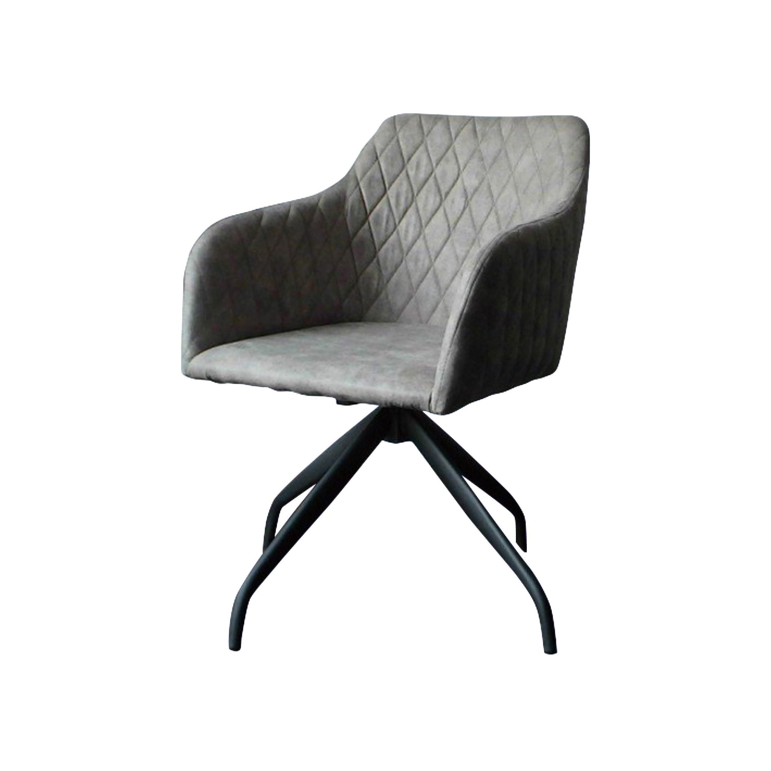 食堂椅子 w18204